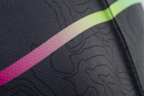 Craft Sportswear launches unique collection for the 2016 Euro MTB