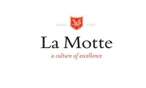 La Motte_logo