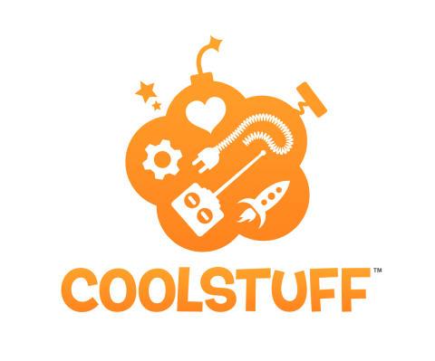 Spiltan blir ny ägare I ehandelsbolaget CoolStuff