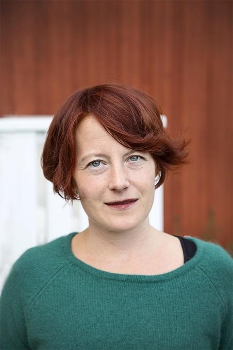 Umeå universitet utbildar forskare till lärare