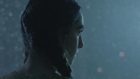 Premiär för Zanyar Adamis film Krigsduvor