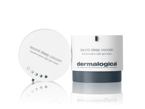 2X Sound Sleep Cocoon