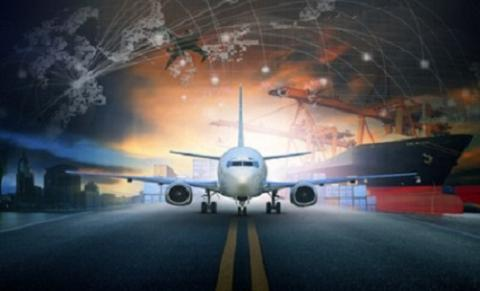 New Research: Air Cargo Screening Market 2027 with Future Growth By Top Players Involved In the Market