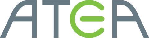 Atea valde ett verktyg för kompetenskartläggning från CatalystOne