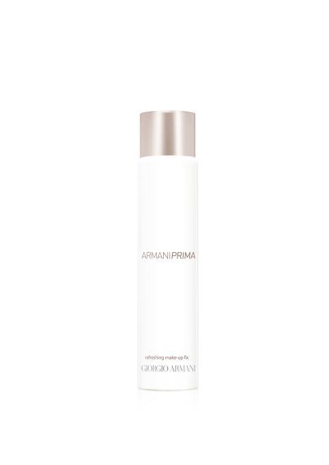 Giorgio Armani Prima Refreshing Make-up Fix