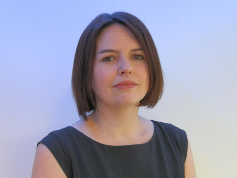ALLIANZ RECRUITS NEW CASUALTY & MOTOR MANAGER
