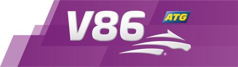 V86 – miljonchansen mitt i veckan
