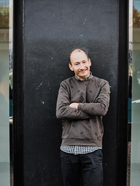 Jonas Helgesson_fotograf Maria Lindeskär