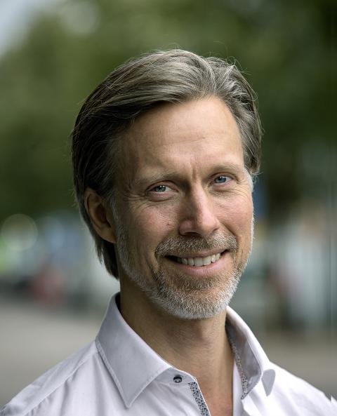 Nordic Green Energy väljer Greatness PR