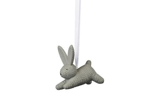 R_Rabbits_Stone_Pendant_hare_small