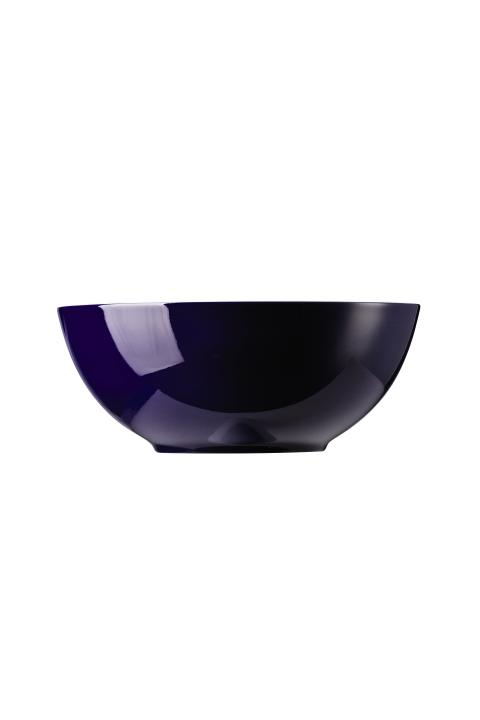 TH_Sunny Day_Cobalt Blue_Cereal bowl 15 cm