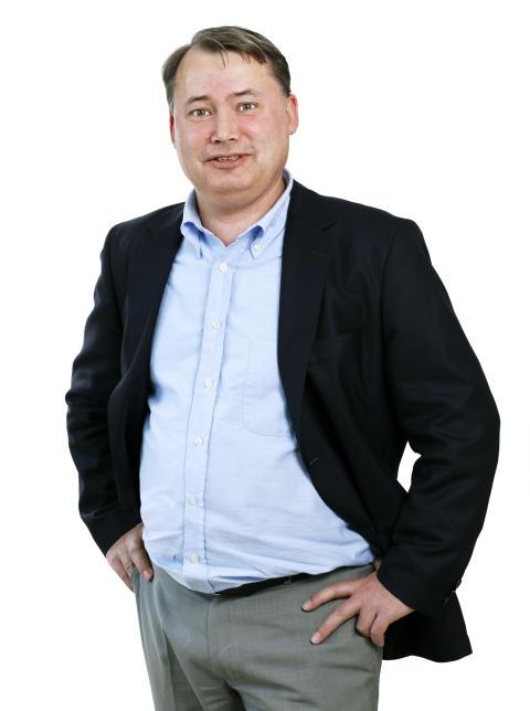 Tommy Barnieske
