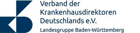 Einladung zur Herbsttagung der VKD-Landesgruppe Baden-Württemberg am 17. und 18. Oktober 2016