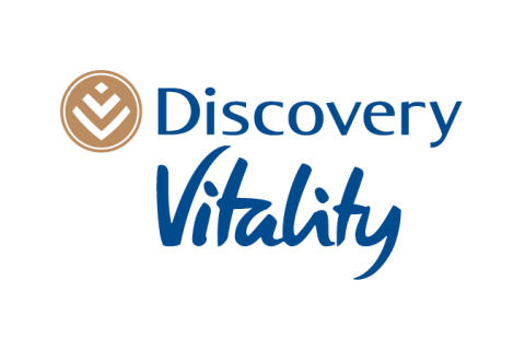 Discovery Vitality updates incentives to keep people moving