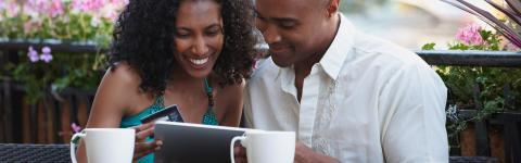 SAP hjälper banker skapa en vassare kundupplevelse