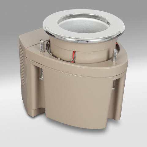 High res image - Dometic - Dometic's Eskimo Cup