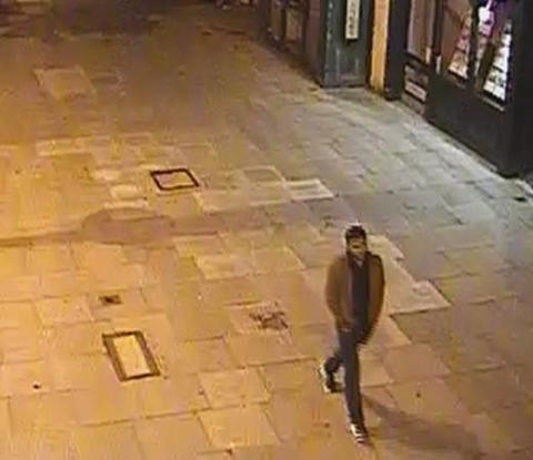 Further appeals re: linked sexual assaults, Clapham