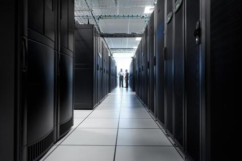 StruxureWare för datacenter_2
