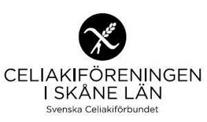 """Ny matmässa i Skåne: """"Det goda livet – med specialkost"""""""