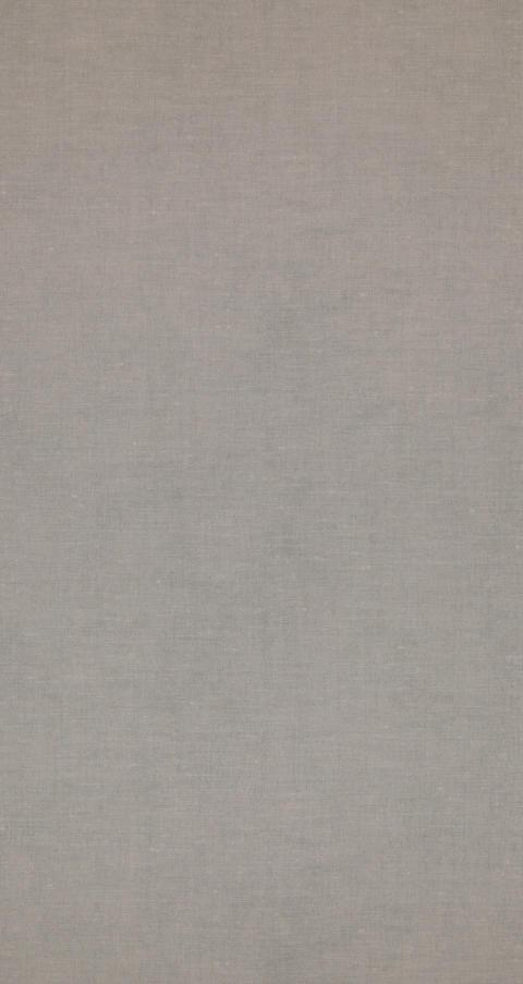 Midbec Tapeter - Concrete 2 - 18347