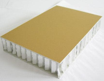 Fiber Reinforced Body Panels Market to Maintain Healthy CAGR in Coming Years, 2026