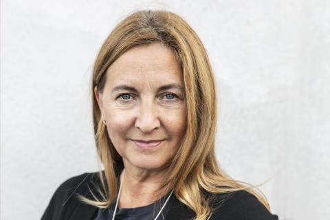Svenska Konståkningsförbundet och Rättighetsbyrån inleder långsiktigt samarbete
