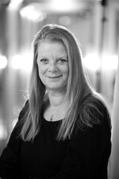 Elisabeth Göransson