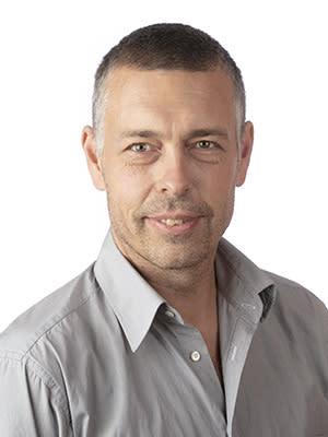 TobiasUtterstedtWebb