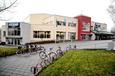 Alingsås kommun presenterar Attraktiva Alingsås