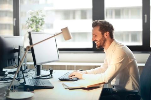 Office2go.dk præsenterer gode råd til at foretage det bedste kontormøbelkøb
