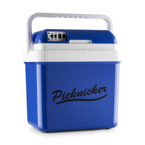 Big Picknicker Thermo-Kühlbox 10030669