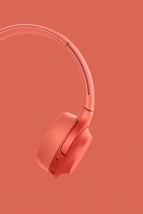 h.ear_on_2_mini_wireless_R_half-Mid