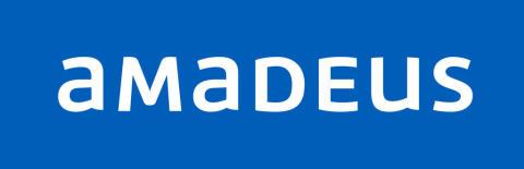 Presentation-Logo - Negative - RGB