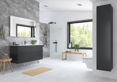 Elegant_1200_black_Glow66_Design-shower