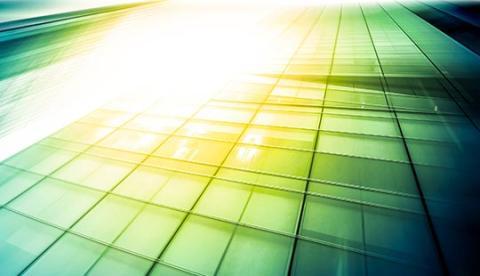 Microsoft og SAP integrerer i skyen
