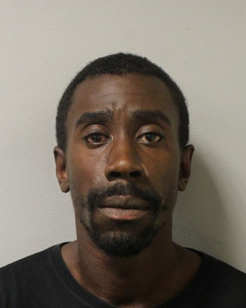 Man jailed for series of robberies on women