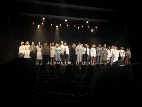 7: Rätten till likhet inför lagen, Sundsta-Älvkullegymnasiet i Karlstad 2019