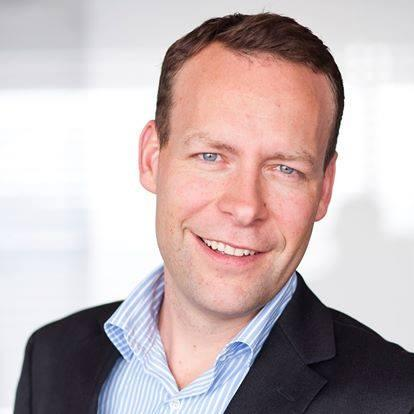 Jaan Ivar Semlitsch ny koncernchef i Orkla