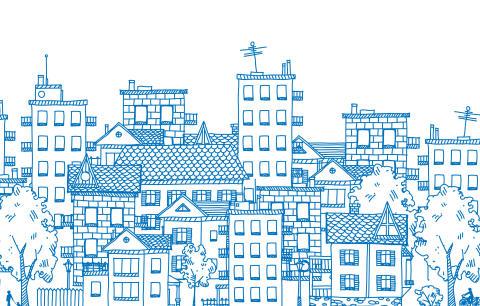 Utökat stöd i SundaHus Miljödata för Svanenmärkning av byggnader