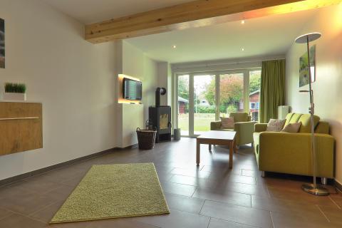 Premiumhaus Wohnbereich_credit_Ingolf_Schmidt