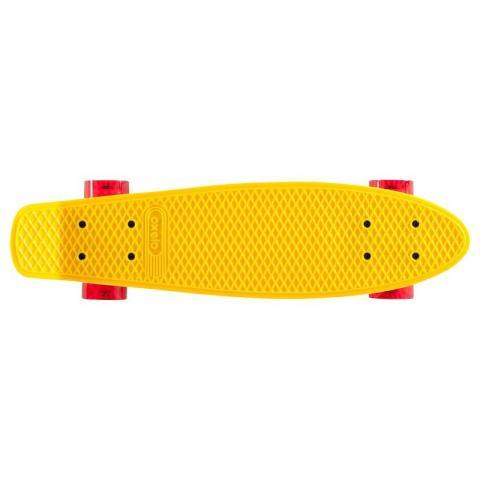 Yamba skateboard Oxelo