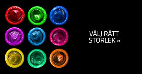 Kondomguiden