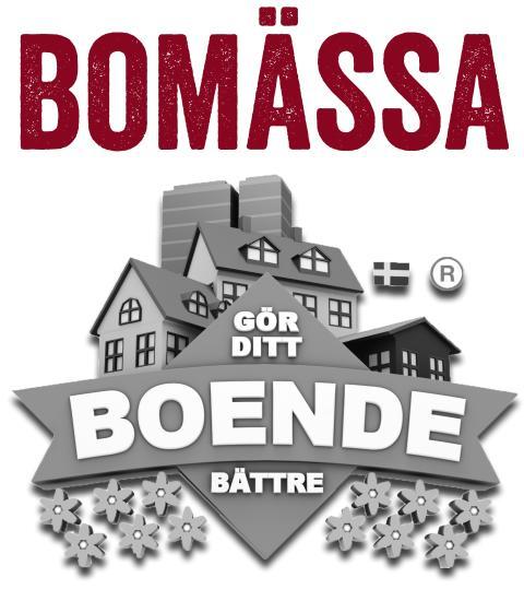 Kom och träffa Sandviken Energi på Bomässan