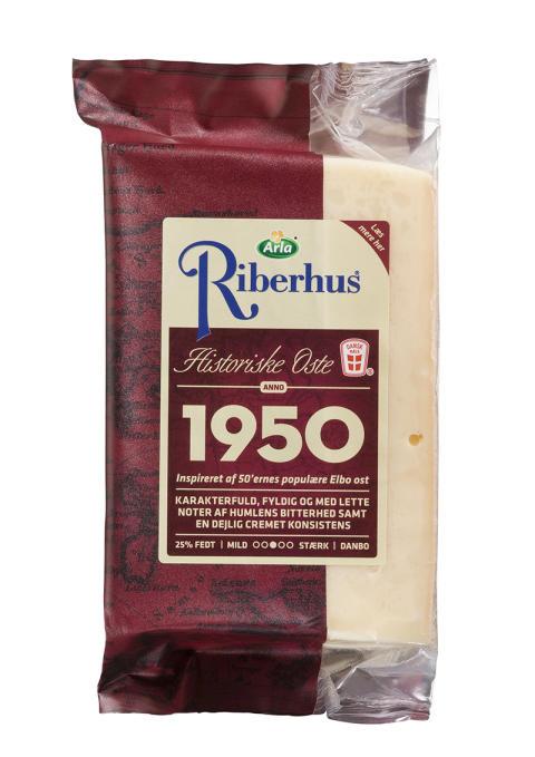 Riberhus_1950