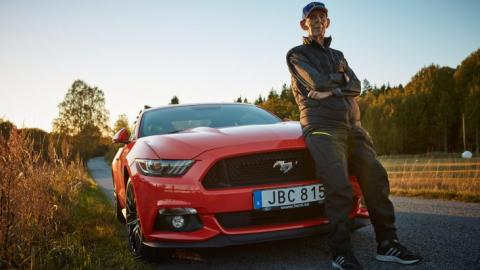 Oldest-Ford-Mustang-Dirver__P3A3262-730x411