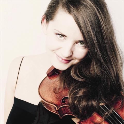Eminenta ensembler och storslagna orkestrar - vårens klassiska konserter