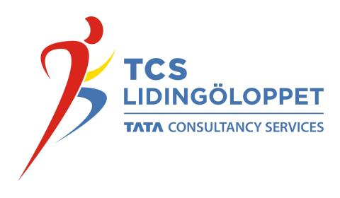 TCS announces partnership with Lidingöloppet, the world's largest cross-country run