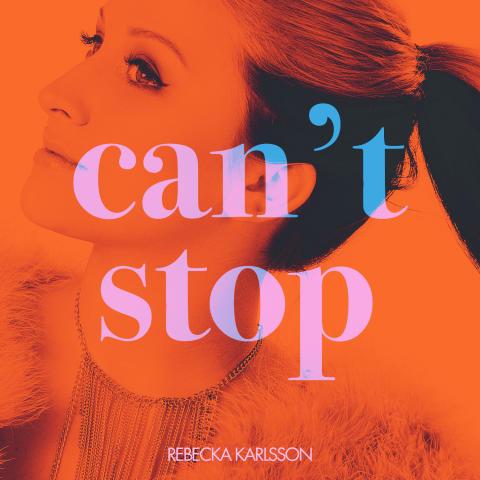 Från Idol 2016 till singeldebut för Rebecka Karlsson