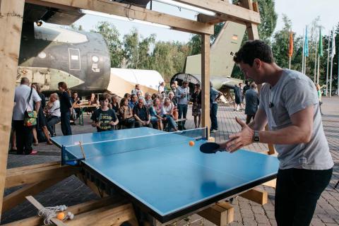 RT_Eröffnung-Festvialzentrum_2018_c_Daniel Sadrowski-2076