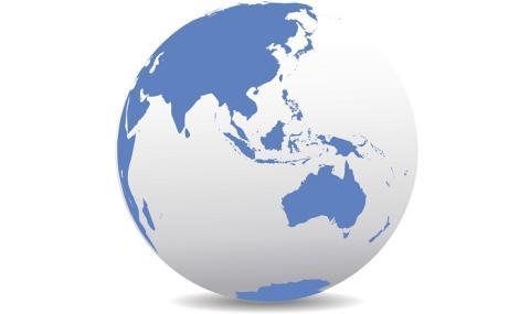Bridging the communication gap between Australia and Asia